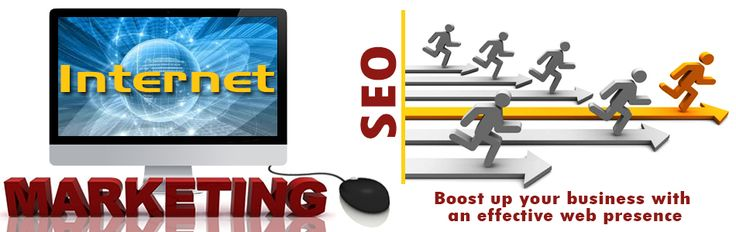 Choose RAZORSE Software PVT. LTD for make better mobile application. RAZORSE Change the knowledge of all requirement latest trends of market and Search Engine Optimization Company. http://www.razorse.com/
