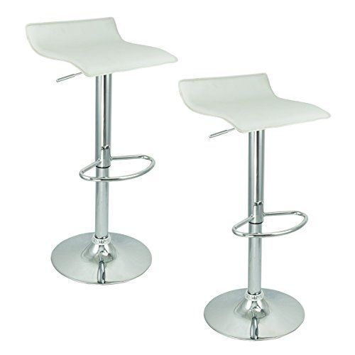 Best Of Air Lift Adjustable Stools