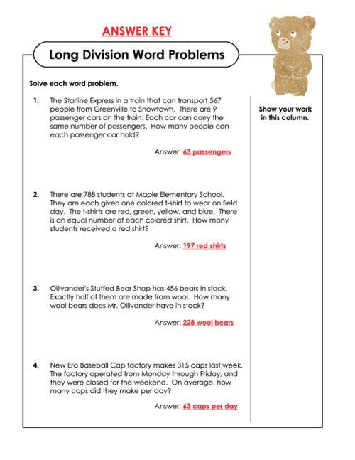 19 besten Word Problems Bilder auf Pinterest | Wort probleme, Coole ...