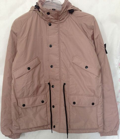 Best 25  Cheap stone island jackets ideas on Pinterest | Stone ...