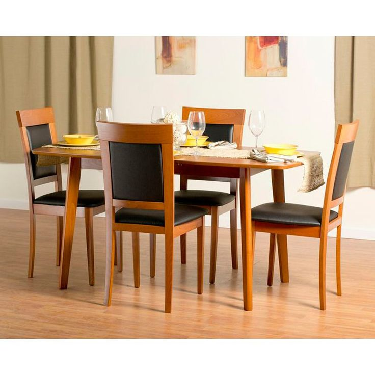 Best 25+ Extension dining table ideas that you will like on ...