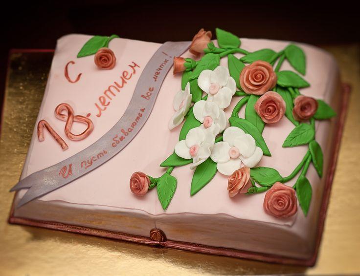 Торт диабетический рецепт