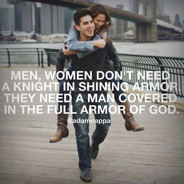 """armour christian single men 10 things to remind yourself as a single christian woman  hearing from  heaven about that man more information more information a prayer for a  """" put on the whole armour of god, that ye may be able to stand biblical quotes lds."""