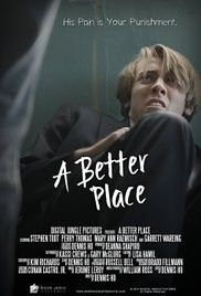 A Better Place (2016) is available to watch online for free on Project Free TV Right Now ! Click Here !