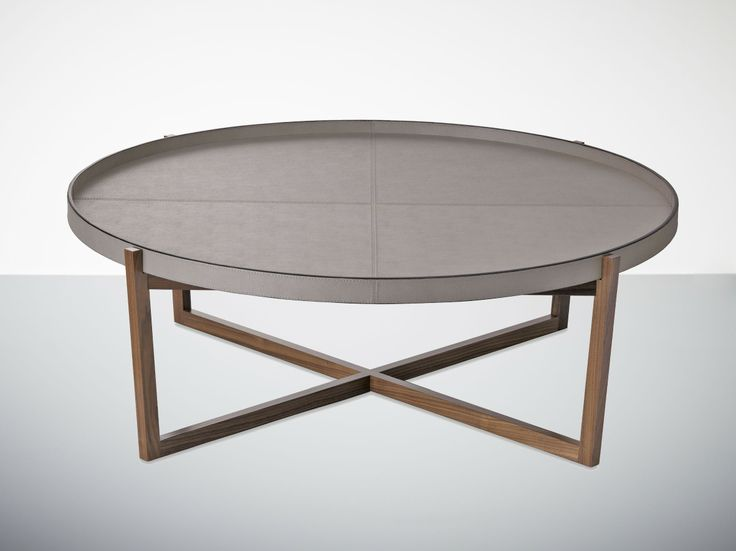 INLEY Dining Large Coffee Tray Table Bespoke