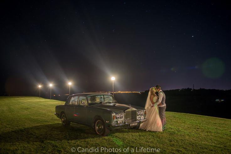 Candid Photos of a Lifetime - vintage family car, lights & love  Borrodell Vineyard, Orange www.candidphotosofalifetime.com.au