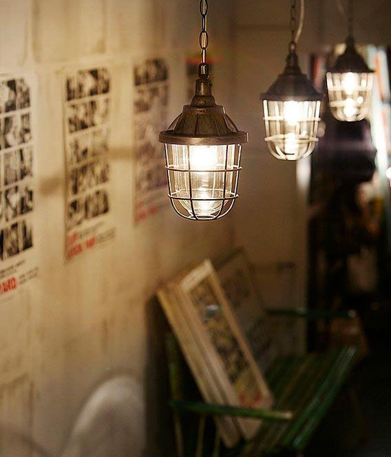 Mazeran-pendant ビンテージメタル(白熱球):ミッドセンチュリー,シルバー系,Home's Style(ホームズスタイル)の天井照明の画像