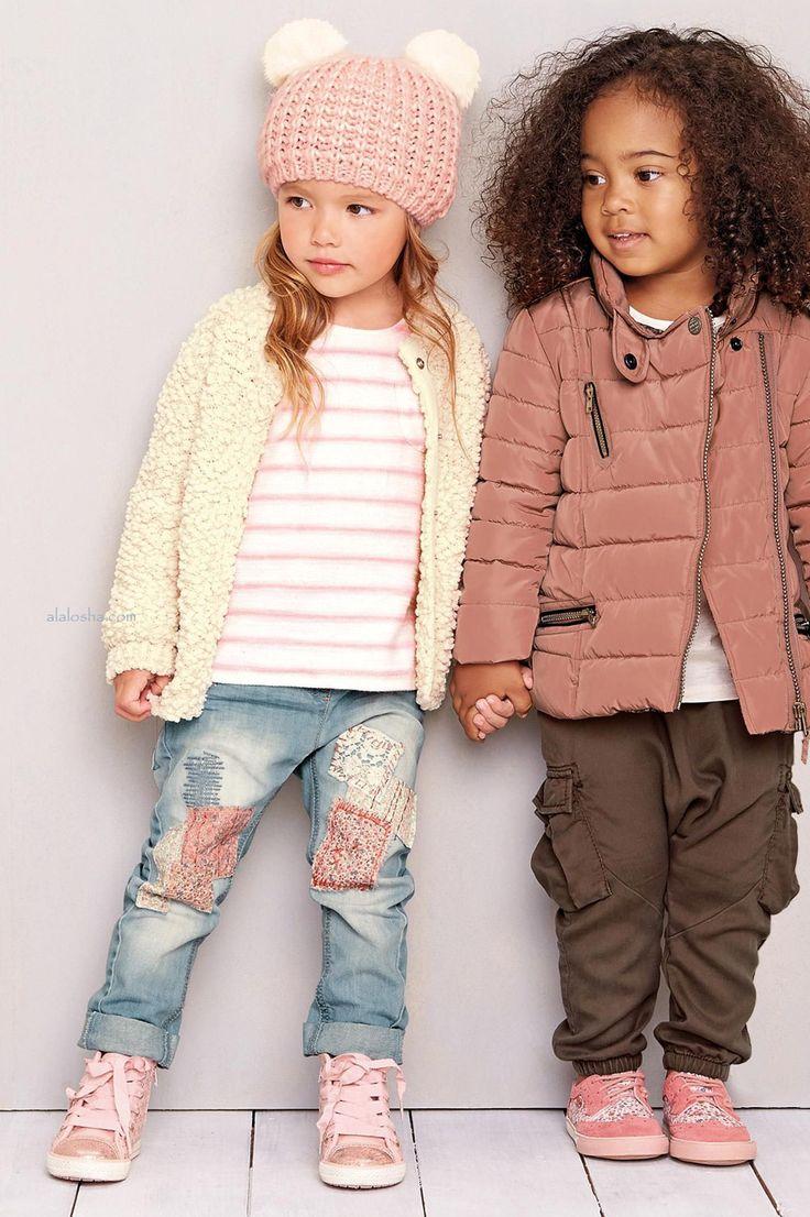17 best WINTER COATS - Girls images on Pinterest | Winter coats ...