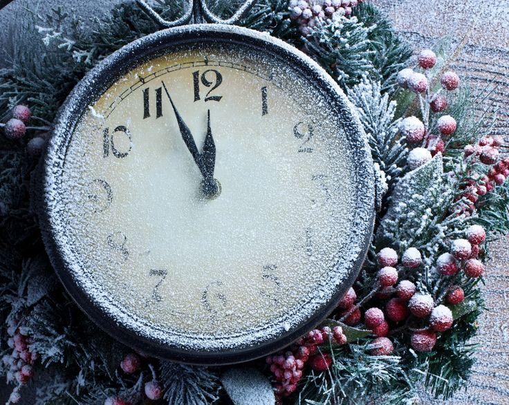 Antike uhr wallpaper  Die 32 besten Bilder zu relojes antiguos auf Pinterest | Schnee ...