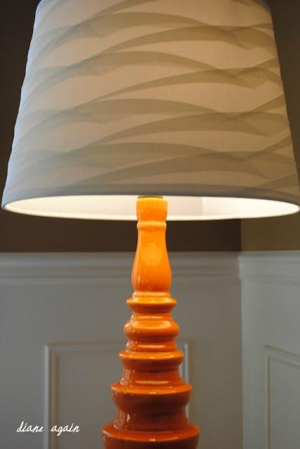 101 best Orange Living Rooms images on Pinterest