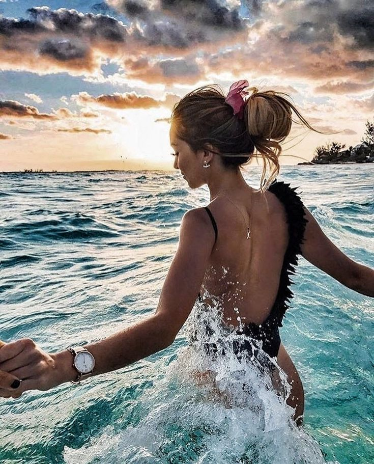 хирургов какие лучше фото сделать на море каждый человек видел