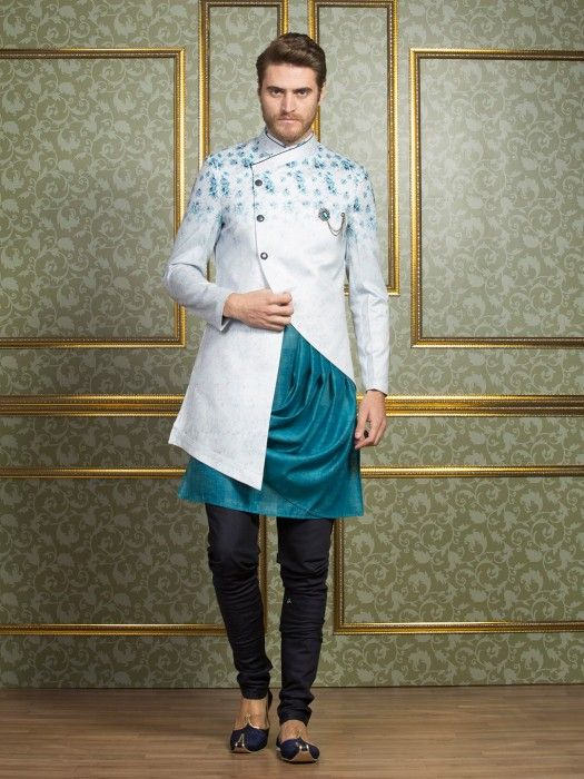 Pin On Mens,Gaelic Celtic Style Wedding Dresses