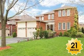 Home for Sale - 27 Pollard Cres, Ajax, ON L1T 3N8 - MLS® ID E2911595