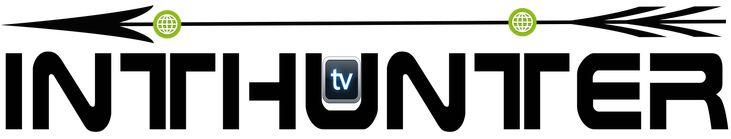 IntHunter - Indian TV Shows, Bollywood News, Movies, Hindi Dubbed
