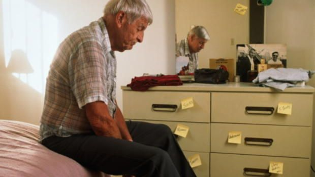Alzheimer's disease takes a psychological and physical toll not only on the affected patients, but also on their caregivers. Now, a new study has shown that training in mindfulness -- learning how to focus on the present moment -- may help improve the emotional well-being of people with early-stage dementia due to Alzheimer's and their caregivers.