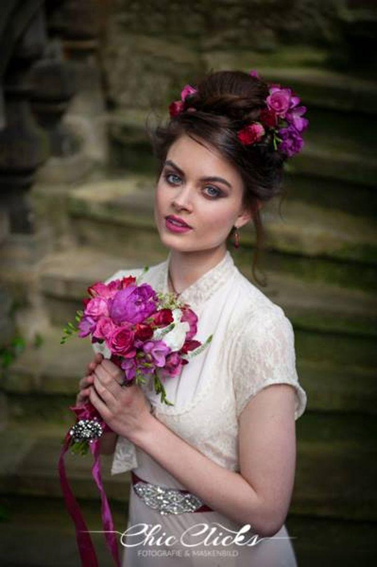 128_Vintage_bride_mydearlove