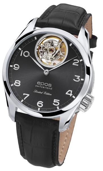 EPOS Ref. 3412 Limited Edition