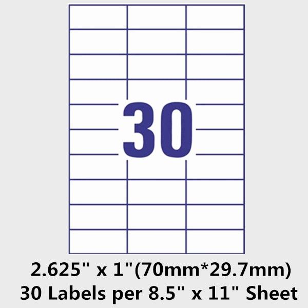 Pin On Label Templates Design Ideas