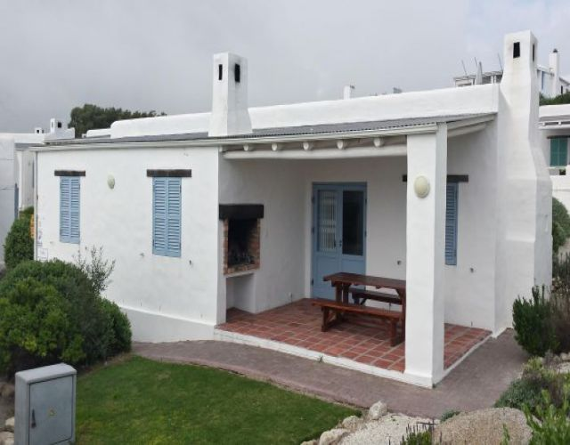 http://imganuncios.mitula.net/3_bedroom_house_for_sale_in_paternoster_100831317423396053.jpg