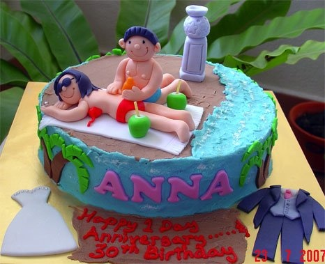 17 Best Images About Adult Novelty Cakes On Pinterest