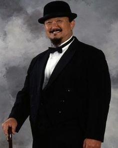 WWE Legend Mr. Fuji Passes Away  http://www.boneheadpicks.com/wwe-legend-mr-fuji-passes-away/
