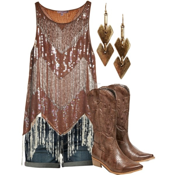 """""""Maybe It Was Memphis"""" by qtpiekelso on Polyvore"""