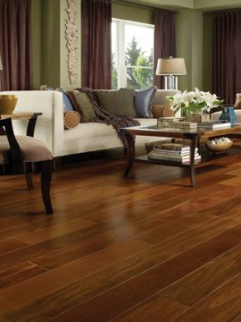 ravishing most popular laminate flooring. 33 best Exotic Floor Direct images on Pinterest  Floors direct Wood flooring and Brazilian cherry