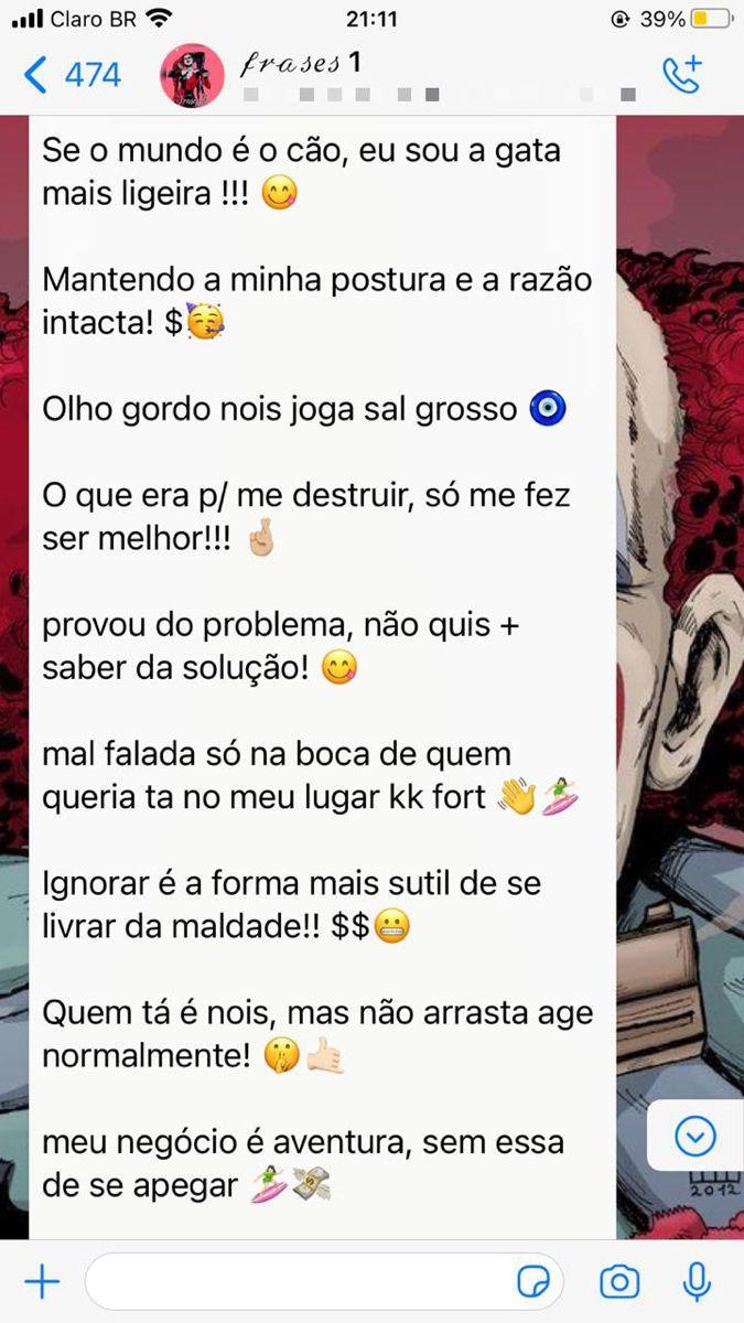 Link Para Grupo De Frases Whatsapp Group Invitations Frases
