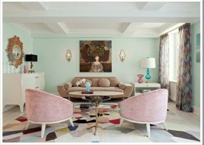 use-pastel-color-palette-in-interior-design-24-themed-ideas-and-tips-1-235