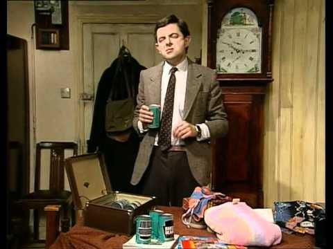 93 best rowan atkinson images on pinterest rowan mr bean and beans mr bean i love this show so is the best of mr bean watch solutioingenieria Image collections