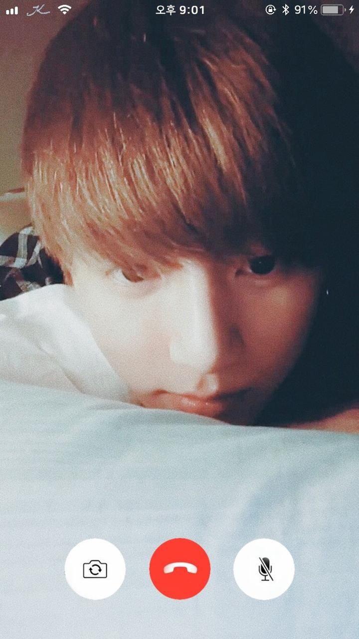 What Is Kpop, Jungkook Cute, Jimin, Bts Wallpaper, Live Wallpaper Iphone,