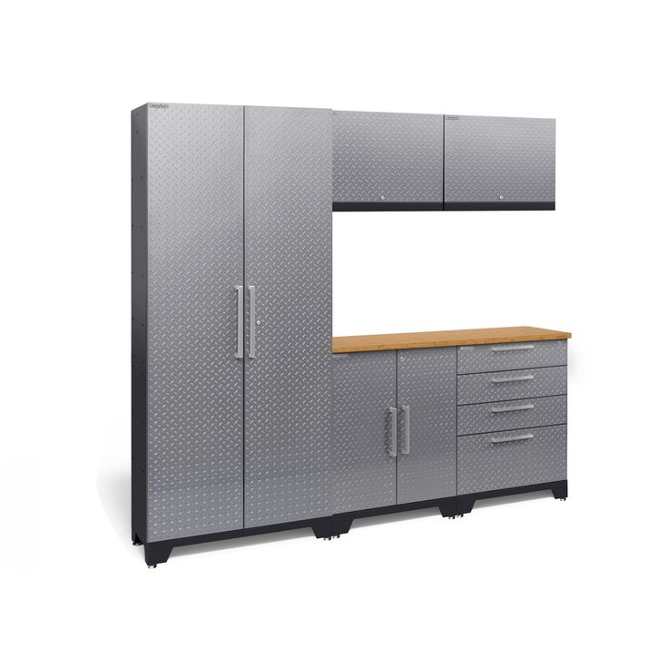 25+ best ideas about Bambus Arbeitsplatte on Pinterest Ikea - ikea de küchenplaner