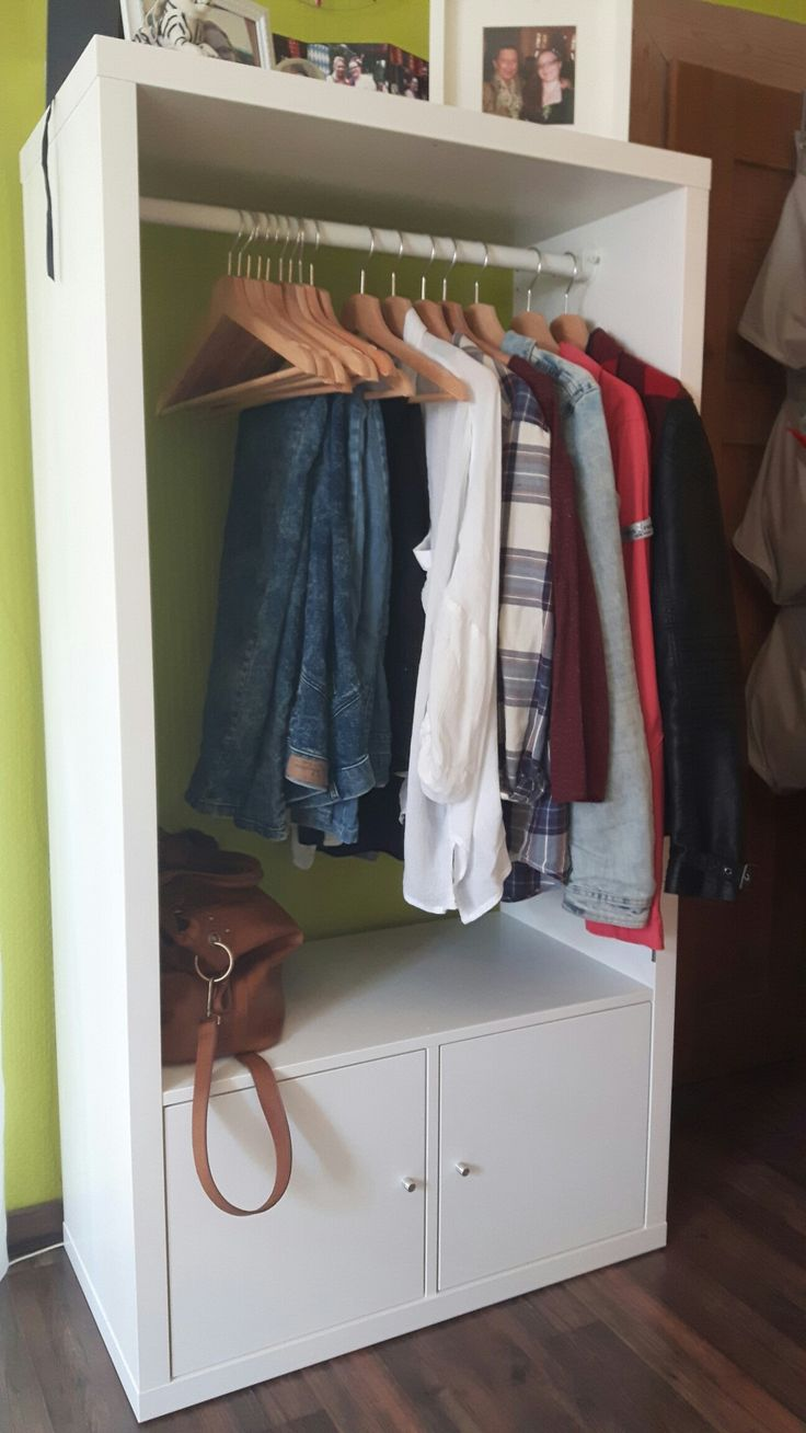 25 beste idee n over ikea garderobe op pinterest ikea for Garderobe pinterest