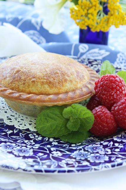 17 best images about mini pie maker recipes on pinterest for Best mini pie maker