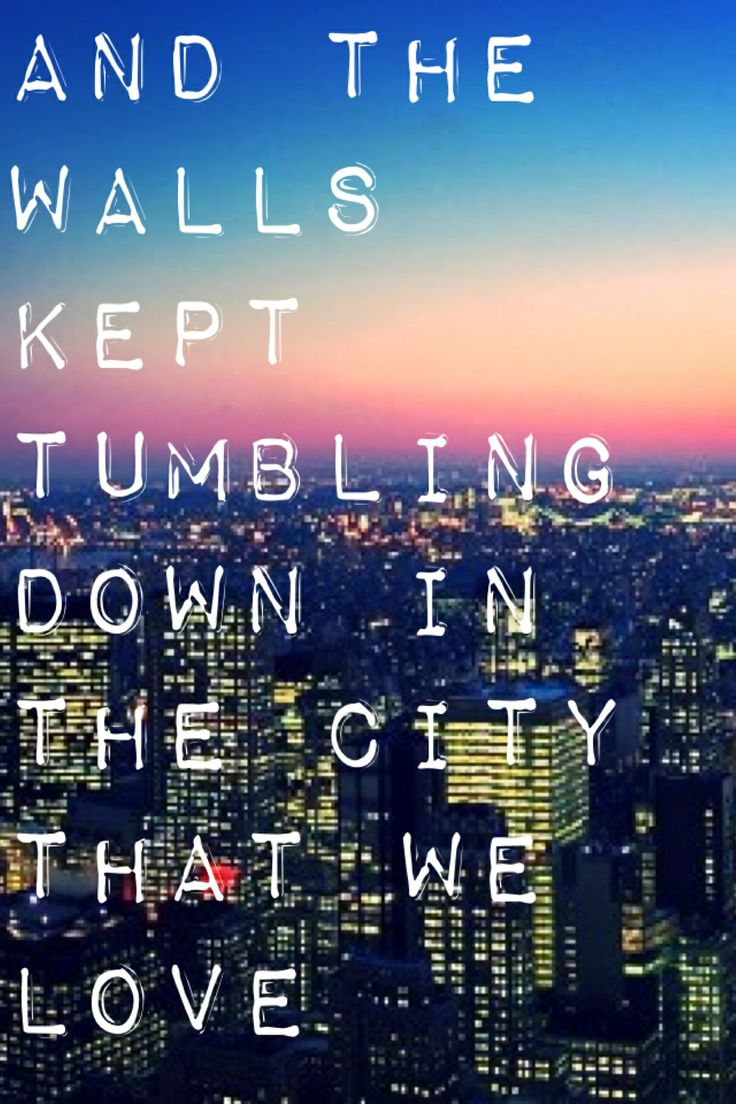 pompeii bastille lyrics 10 hours