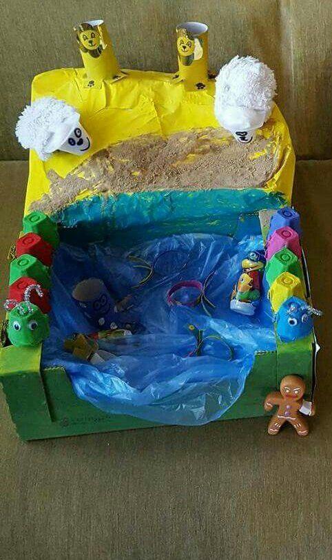 Eko-Wprawki-Zabawki