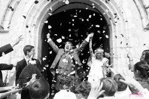 2014-06-14-2-cérémonie-Mariage-CC-par-gaellebc-JPGweb-340 copie