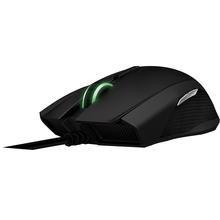 Mouse Taipan Mouse para PC/MAC - Razer