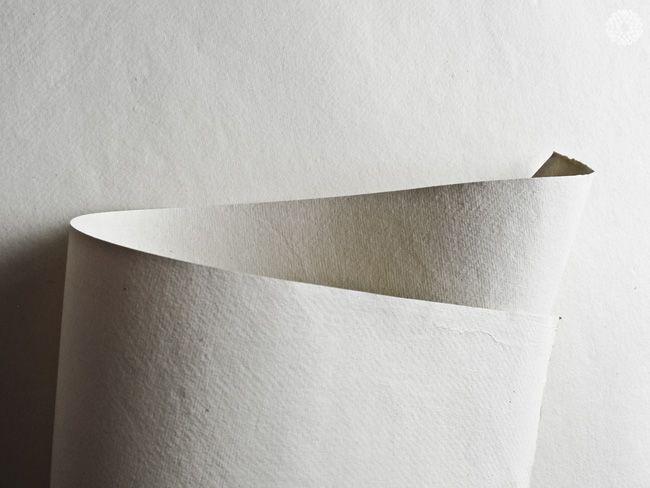 Paper-Three-Copyright-Rumriam-2013