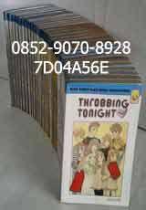 0852-9070-8928, 7D04A56E, komik langka, jual komik online lengkap, jual komik indonesia, jual buku komik bekas, jual buku komik