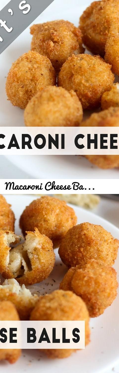 Macaroni Cheese Balls - Indian Breakfast Recipes - Recipes in Hindi - Indian Snacks Recipes - Ep-143... Tags: Macaroni Cheese Balls, macaroni, macaroni and cheese, macaroni and cheese recipe, snacks recipes indian, breakfast recipes, indian recipes, cheese recipes, Mints Recipes, mintsrecipes, breakfast ideas, indian breakfast recipes, indian snacks recipes, macronies recipe, snacks recipes, macaroni recipe, recipes for breakfast, breakfast recipes indian, recipes of snacks, recipes in…