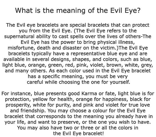 17 best images about armenian evil eye on pinterest