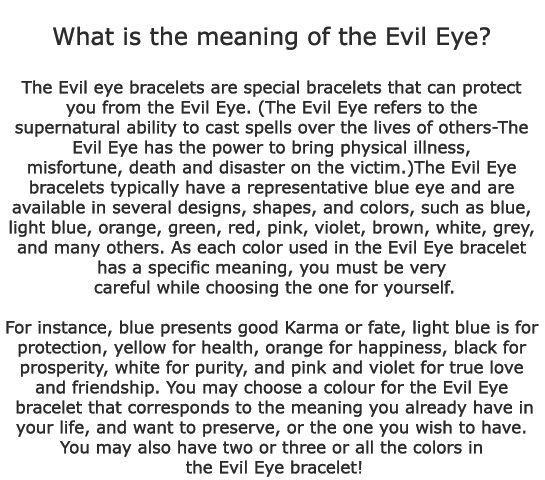 17 best images about armenian evil eye on pinterest