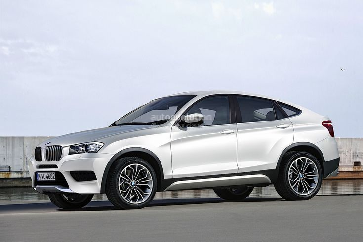 bmw | wallhud.com » BMW X4 2014 Wallpapers #67 Wallpaper | wallhud.com