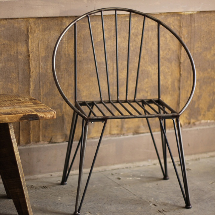 """17+ Images About """"Wrought Iron Furniture By Iron Accents"""