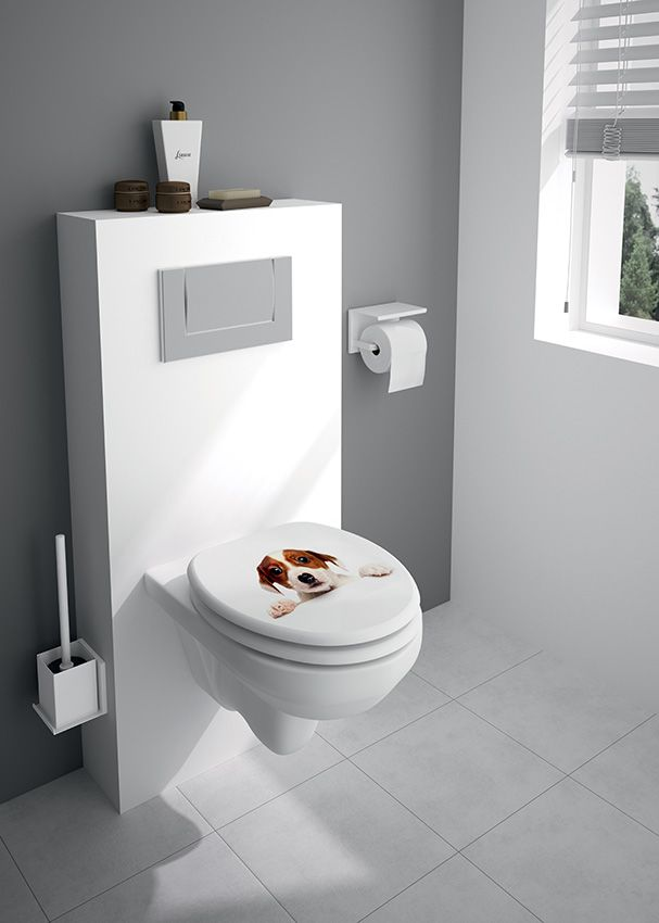 Allibert Armoire De Toilette