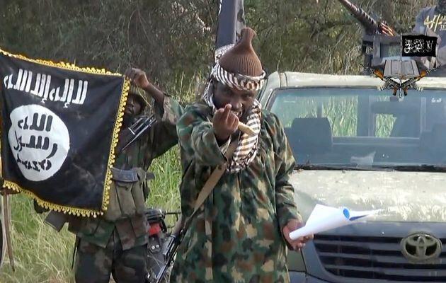 Boko Haram Dá 24 horas á África do Sul Conter a Xenofobia http://angorussia.com/destaques/boko-haram-da-24-horas-a-africa-do-sul-conter-a-xenofobia/