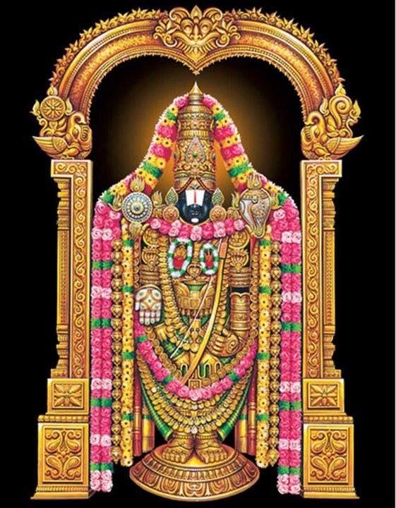 Srimad Bhagavad - Gita: Gita : Ch-7. Slo-26.