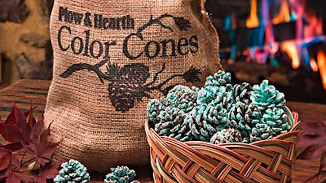 416 Best Images About Pine Cones Diy On Pinterest Fire