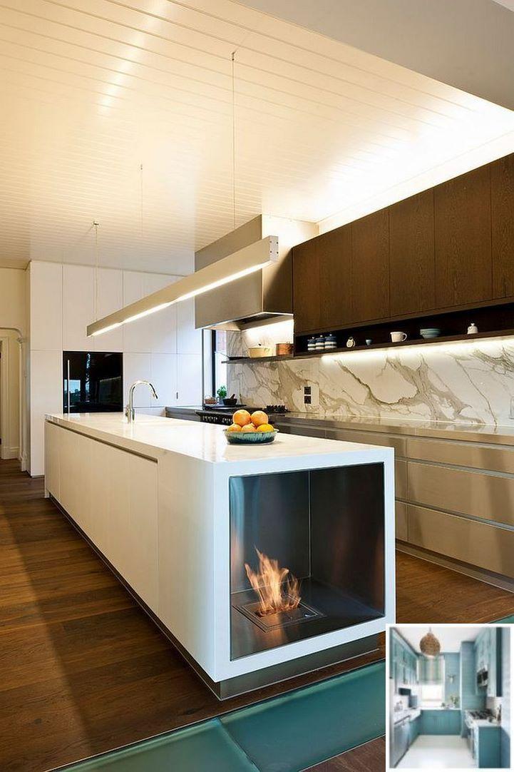 modern interior design kitchen and kitchen design foundation degree